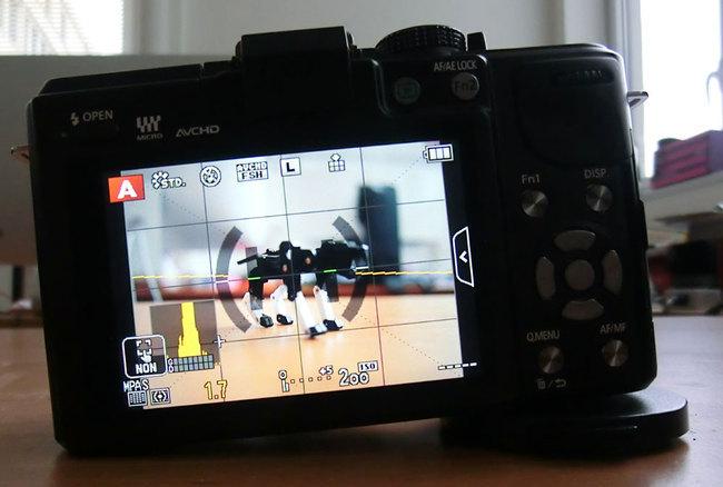 GX1_gyro.jpg