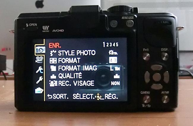GX1_menu.jpg