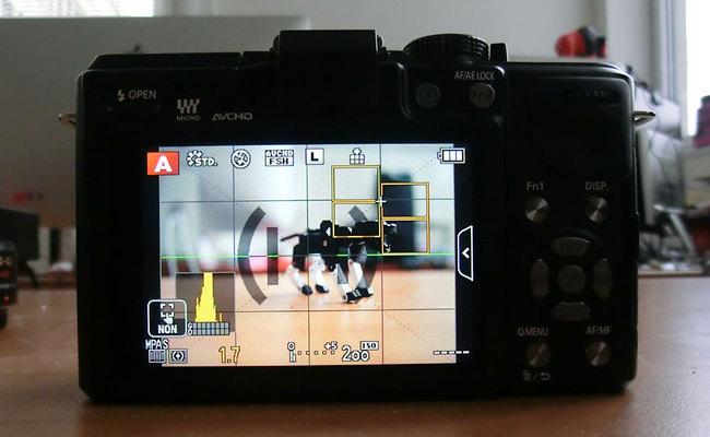 GX1_touch.jpg