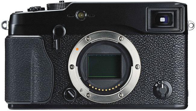 X-Pro1_3.jpg