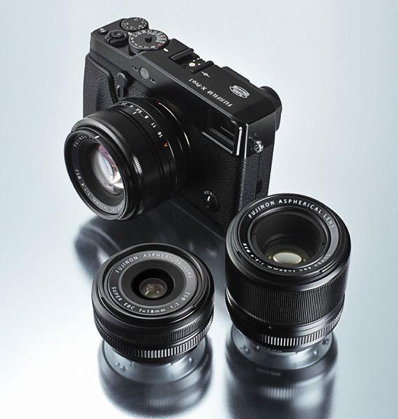 X-Pro1_5.jpg