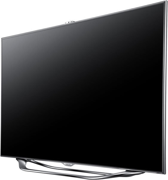 Samsung-Slim-TV-LED-ES8000.jpg