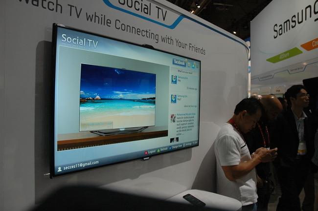 Samsung_social_TV.JPG