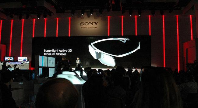 Sony_glasses.jpg