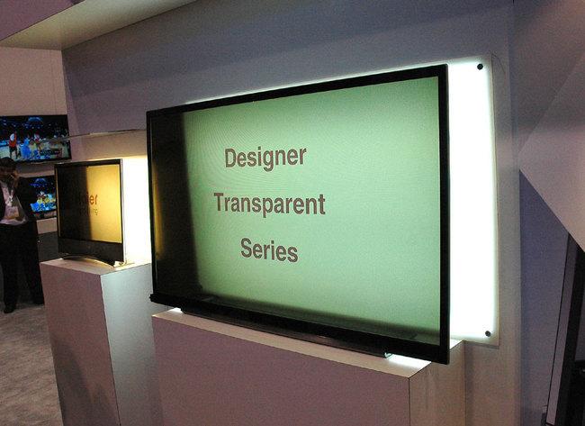TV_transparente.jpg