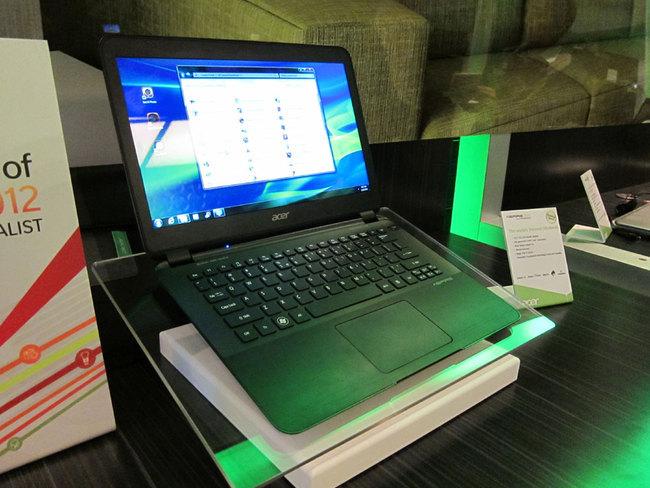 Acer_Aspire.jpg