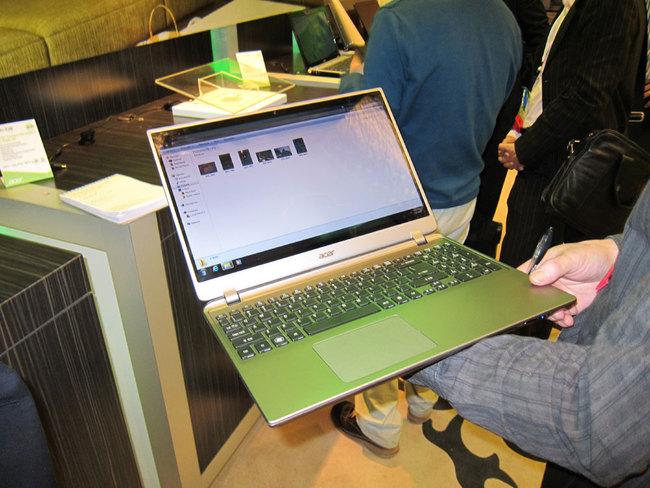 Acer_TimelineX.jpg