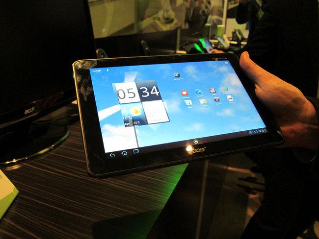 Acer_a700.jpg