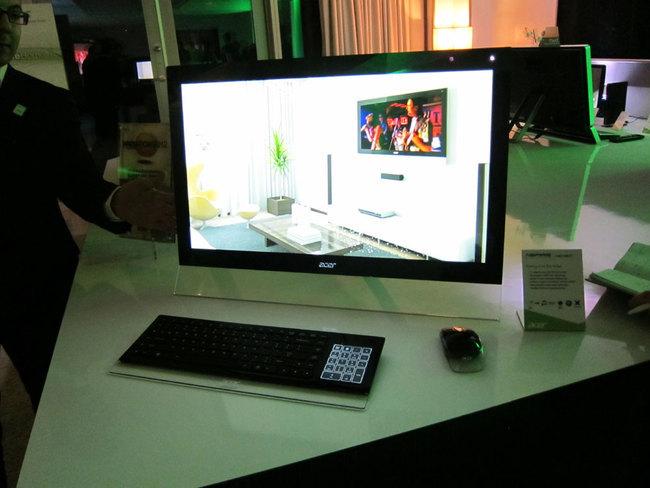 Acer_tout-en-un.jpg