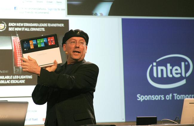 Intel_CES_2012.jpg