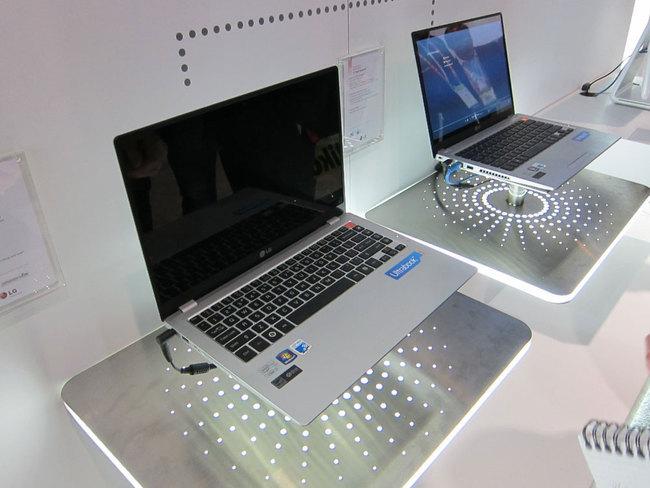 LG_ultrabooks.jpg