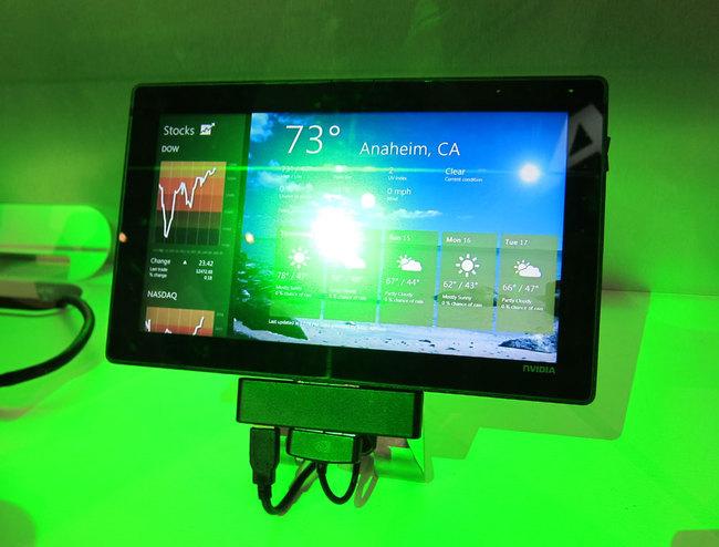 Nvidia_tablette_1.jpg