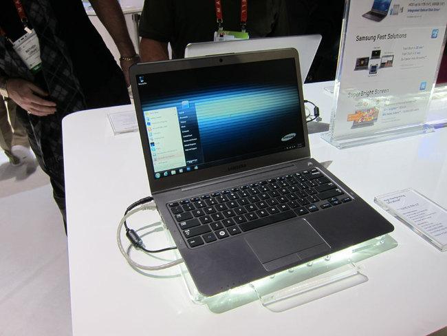 Samsung_serie_5.jpg
