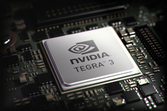 Tegra3_Chip.jpg
