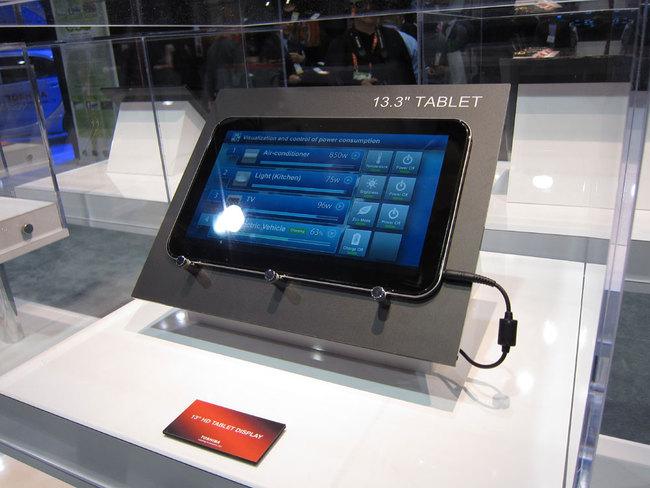 Toshiba_tablette.jpg