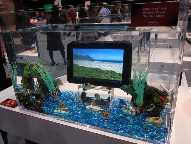 Toshiba_tablette_aqua.jpg