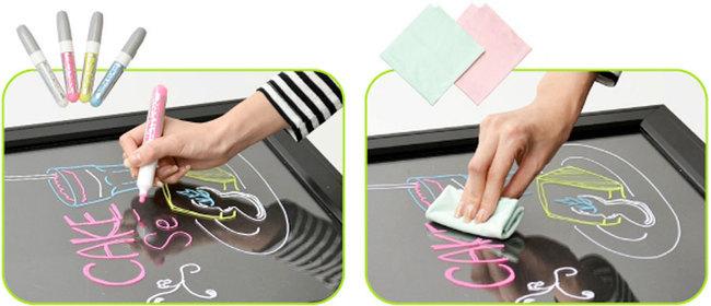 Eco-Green-Board-04.jpg