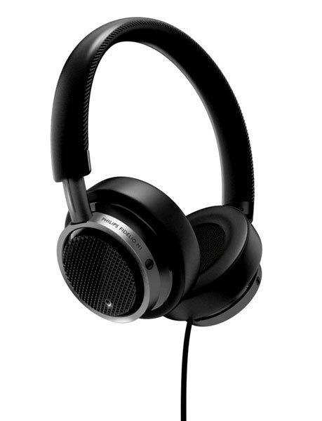 Fidelio_Headphones.jpg