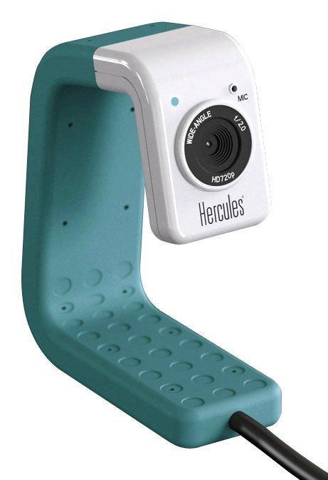 Hercules_HD_Twist_1.jpg