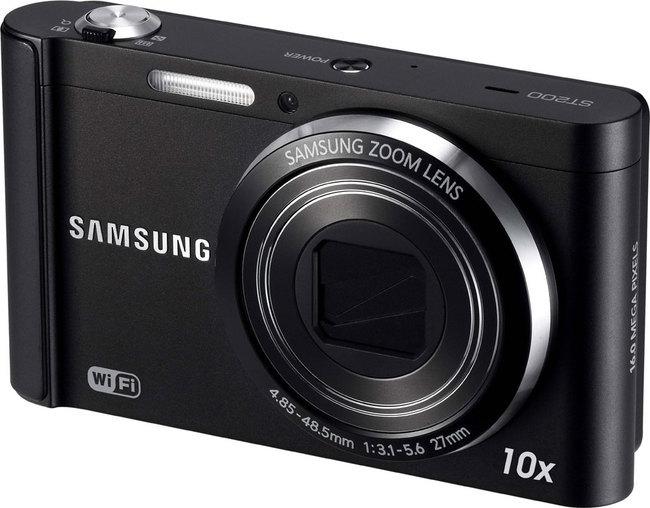 Samsung_ST200.jpg