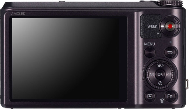 Samsung_WB850F_2.jpg