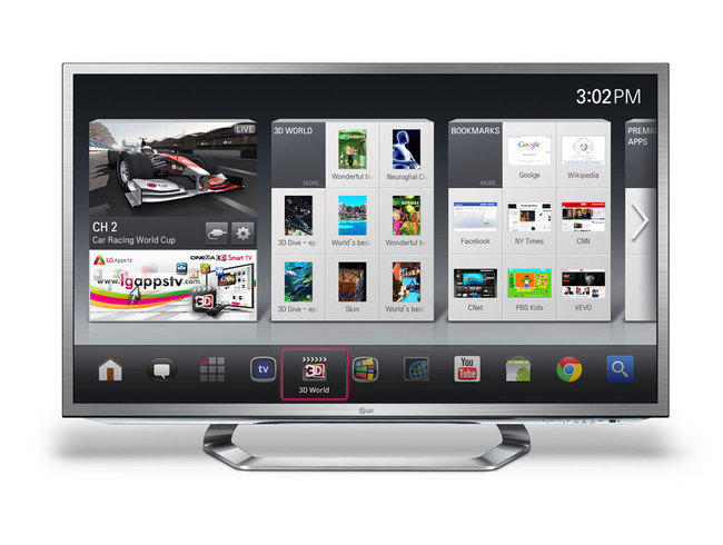 interface_TV.jpg