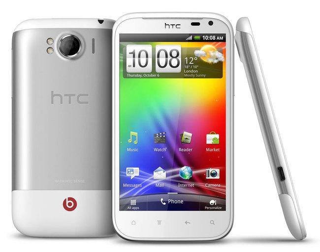 HTC_Sensation_XL_1.jpg