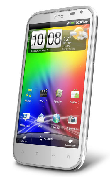 HTC_Sensation_XL_2.jpg
