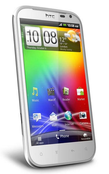 HTC_Sensation_XL_4.jpg