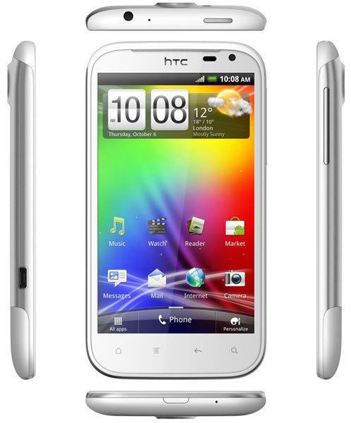HTC_Sensation_XL_5.jpg