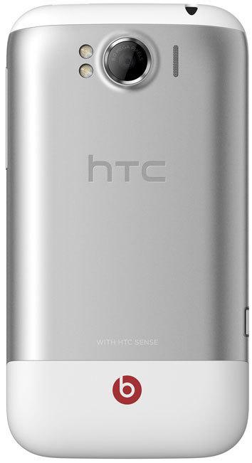 HTC_Sensation_XL_6.jpg