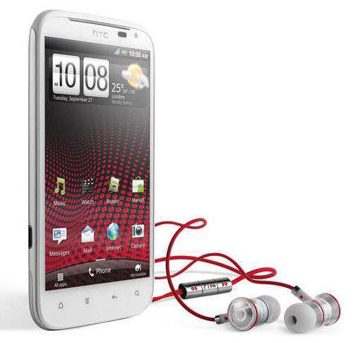 HTC_Sensation_XL_7.jpg