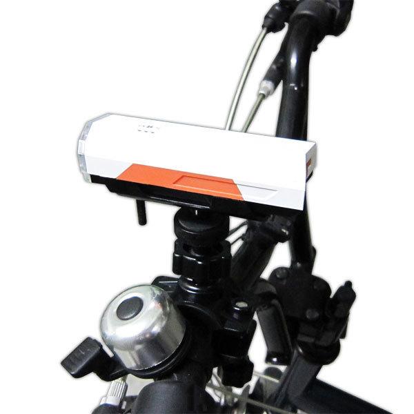 DN-SCAR-ADSBV0010-02.jpg