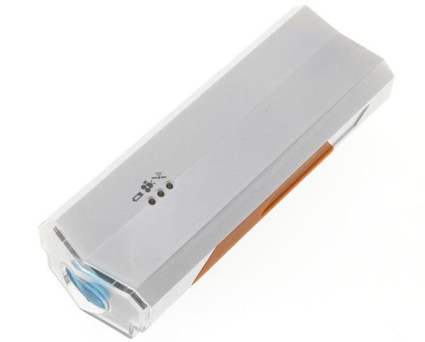 DN-SCAR-ADSBV0010-03.jpg
