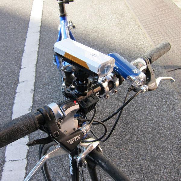 DN-SCAR-ADSBV0010-04.jpg