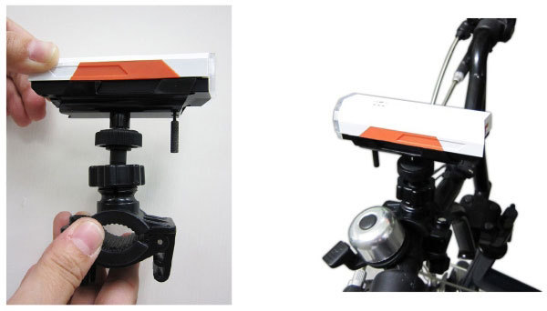 DN-SCAR-ADSBV0010-05.jpg