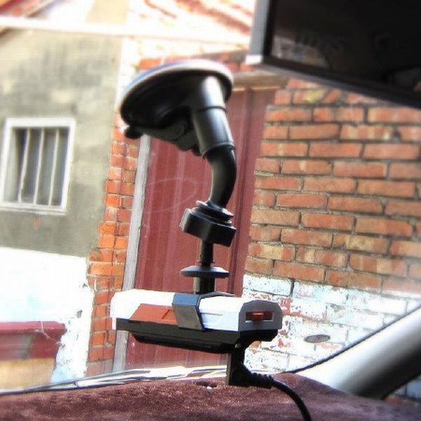 DN-SCAR-ADSBV0010-08.jpg