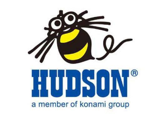Hudson-01.jpg
