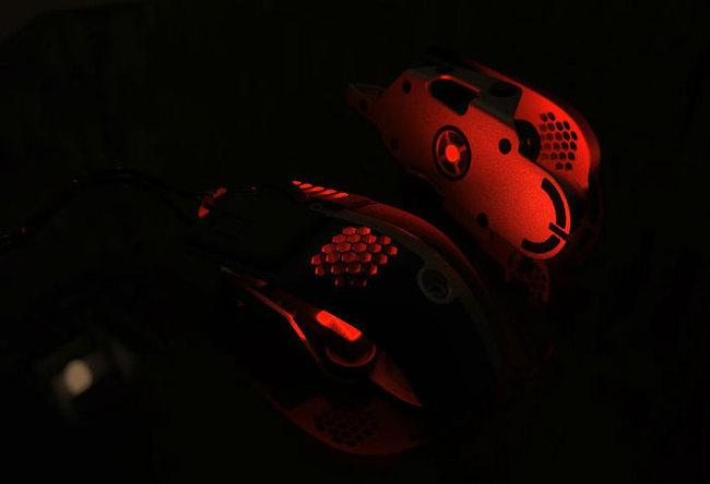 Level-10-M-Mouse-02.jpg