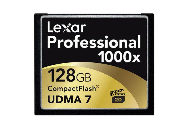 Lexar-Professional-1000x-01.jpg