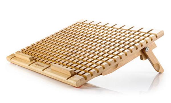 bambou1.jpg