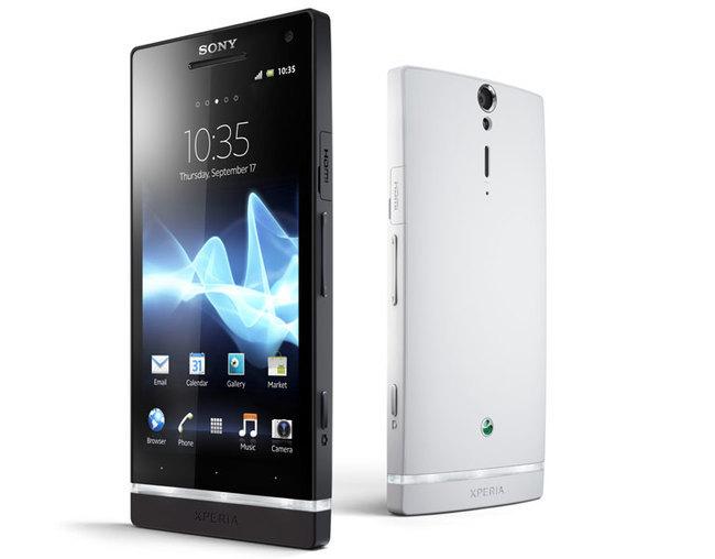Sony_Xperia_S_5.jpg