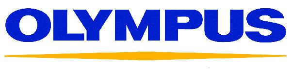 Olympus-logo-01.jpg