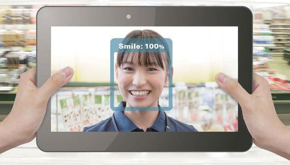Smile-Scaning-Tablet-01.jpg