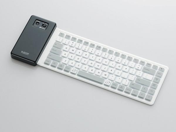 clavier3.jpg