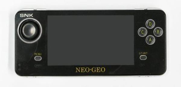 neog2.jpg