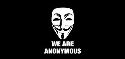 Masque_anonymous.jpg
