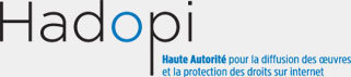 logo_site_hadopi.jpg