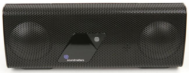 Soundmatters_foxL_11.jpg