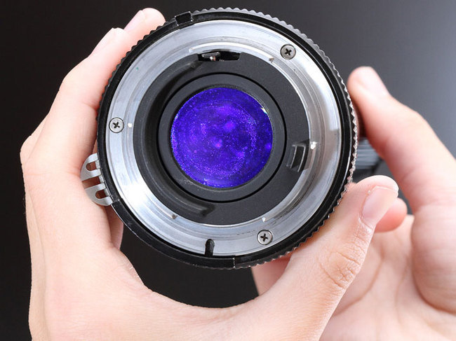 Blue-LED-Zoom-Light--02.jpg